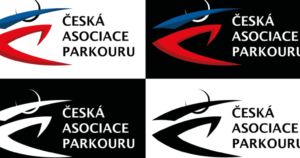 ČAPk – Restart Identity Asociace, Restart Loga